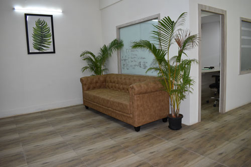 residential interior decoraters in bangalore